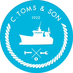 C Toms & Son Ltd
